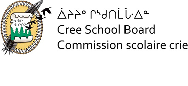 Cree School Board